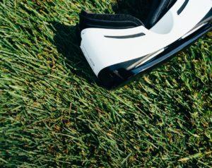 AR und VR machen die Energiewende begreifbar