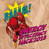 Energy Efficiency Hack 2018