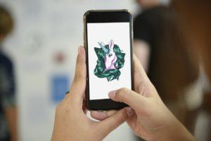 schnellsten wachsenden Energie-Startups 2017