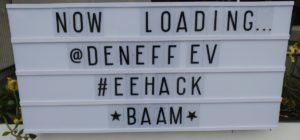 #EEHack
