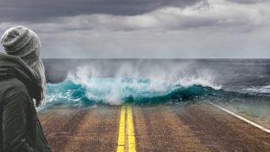 Climate-KIC sucht neue Cleantech-Gründerteams