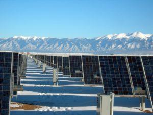 Innovative Geschäftsmodelle, die Solarenergie weltweit voran gebracht haben