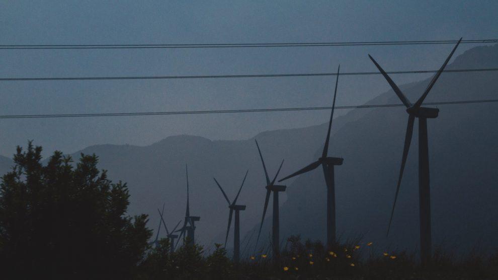 Digitalisierung in der Energiewende