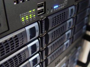 So steigern Sie die Energieeffizienz in Ihrem Rechenzentrum mit intelligenten Rack-PDUs