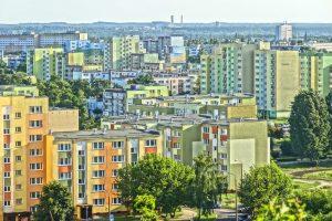 Energieeffizienz Gebäudesektor