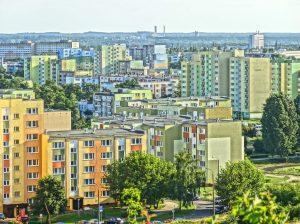 Energieeffizienz ist die Grundlage der Energiewende im Gebäudesektor