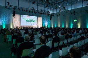 Energy Storage Europe 2019 mit neuem Schwerpunkt Speicher-Anwendungen