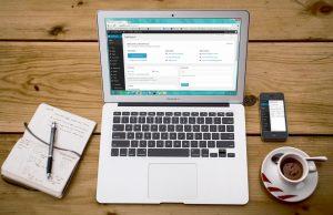 Meine Gedanken zum Thema Blog und warum ich so gerne blogge