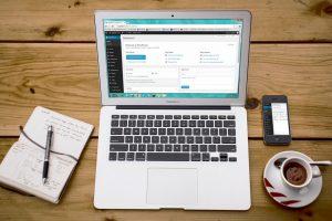bloggen und warum ich blogge
