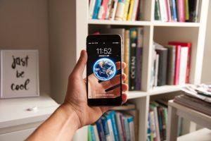 Mobilfunk fair und ökologisch mit WeTell