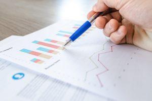 Energieeffizienz in Unternehmen – neue Förderung und hohes Interesse zu handeln