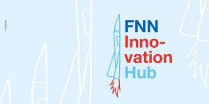 FNN-InnovationHub sucht Innovationen zu Digitalisierung und intelligenten Messsystemen