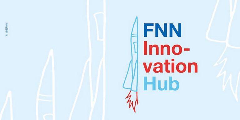 FNN-InnovationHub sucht Innovationen zu Digitalisierung und intelligenten Messsystemen