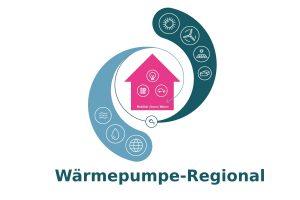 Wärmepumpe-Regional