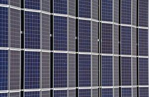 Wettbewerb Grüner Firmenstrom 2019 sucht Deutschlands beste Energiekonzepte