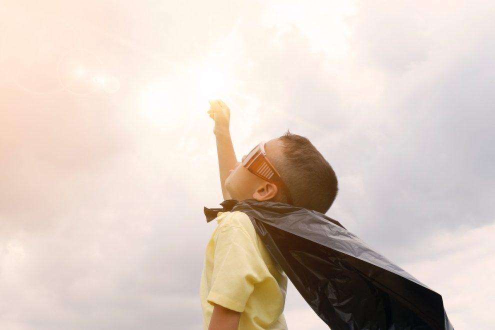 Wettbewerb Helden der Energiewende