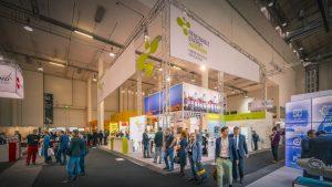 Cluster Erneuerbare Energien – Branchennetzwerk Zukunftsenergien