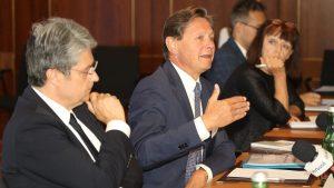 VERBUND energy2050:  Bridging the Gap. Sektorenkopplung als Schlüssel für die Energiezukunft.