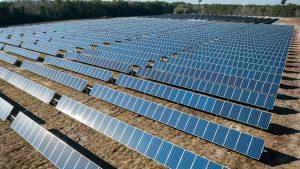 Alternative Energie: Potenziale und Prognosen