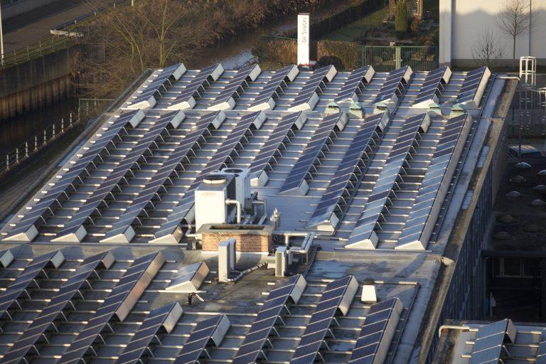 Reallabore der Energiewende: was steckt dahinter?