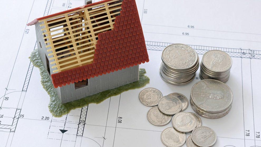 Die Immobilie, eine Wertanlage oder Kostenfalle?