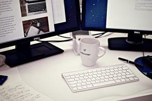 blogger energynet