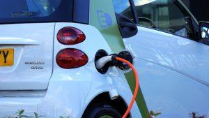 Wasserstoff oder E-Mobilität – alles Corona oder was?