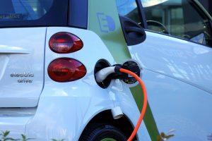 Wasserstoff oder Elektromobilität