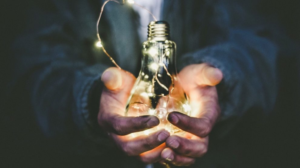 Energiewirtschaft Digitalisierung