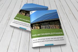 Photovoltaik Betreiberleitfaden