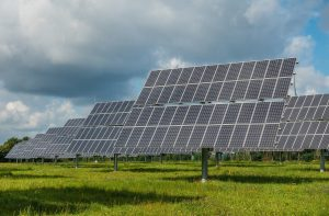 Die 5 größten Irrtümer über aktuelle Entwicklungen der Energiewende