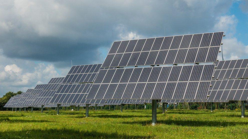 5 größten Irrtümer über die Energiewende