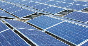 10 überzeugende Argumente für starkes Wachstum der Photovoltaik 2021